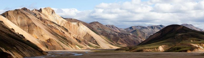 2000x1333_hiking_landmannalaugar_day_hike_header-1400x400