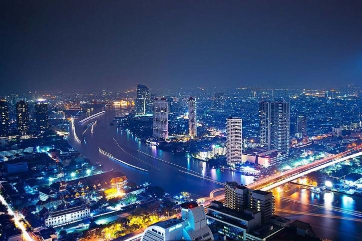 bangkok-go-holidays_1421317621_725x725