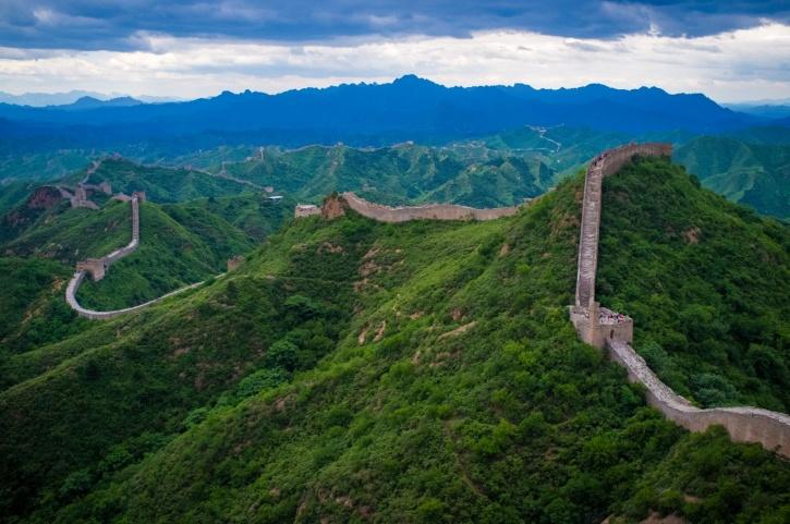 china-wikipedia_1421317376_725x725