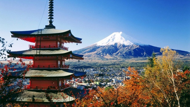 japan-1-pompei-hotels_1421317498_725x725
