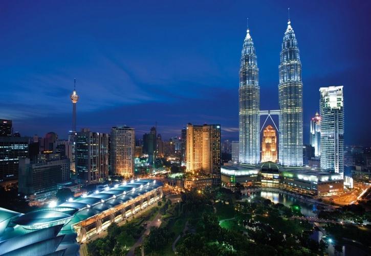 malaysia-mentari-travel-service_1421316965_725x725