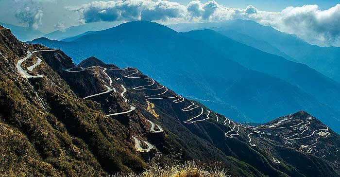 silk-route-sikkim-tour