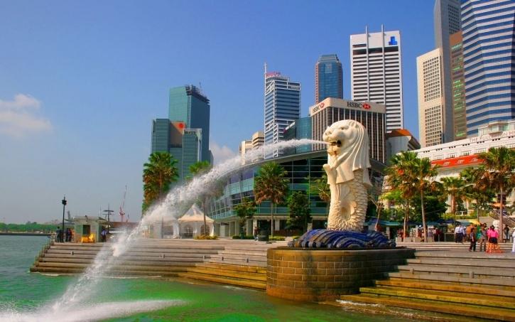 singapore-marhsall-university_1421316697_725x725