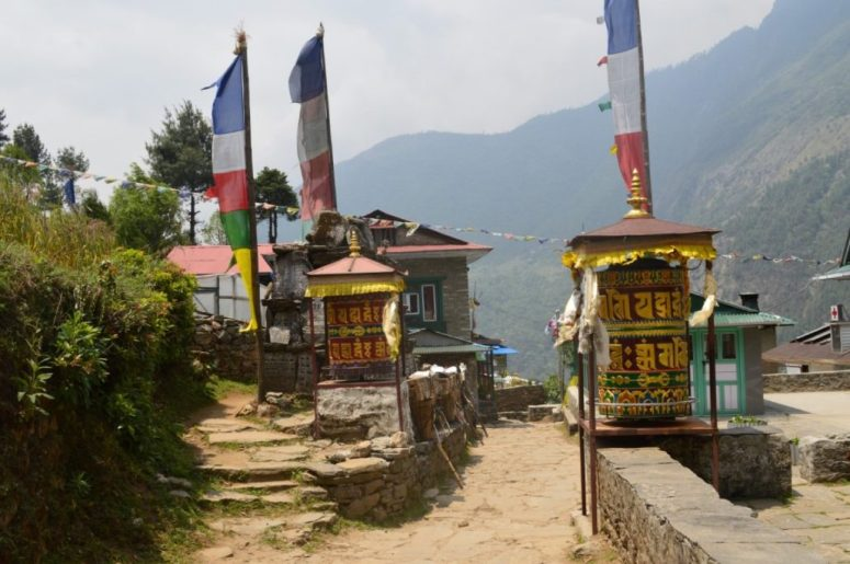 Prayer-Flags-and-Wheels-in-Everest-Zone-1030x685
