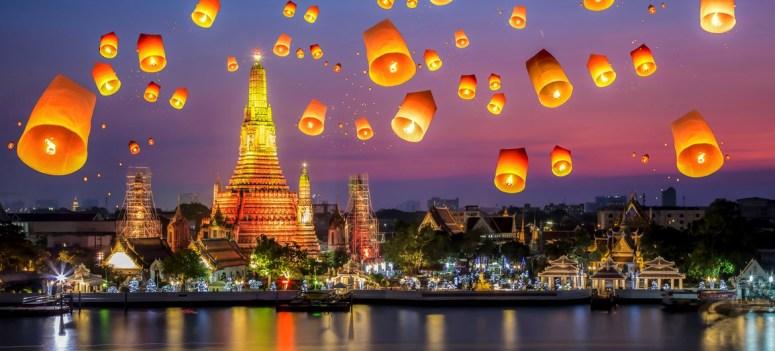 thailand-fact