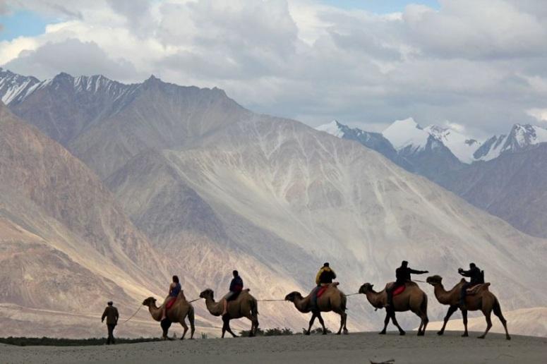 ladakh-landscape-temple-monk-12-20110716