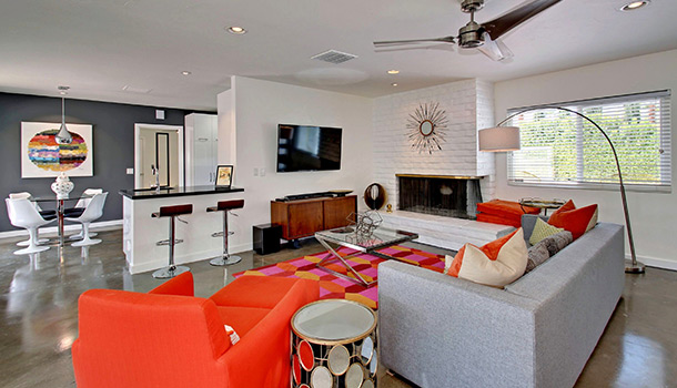 Palm-Springs-California-Interior-Design-Living-Room-1