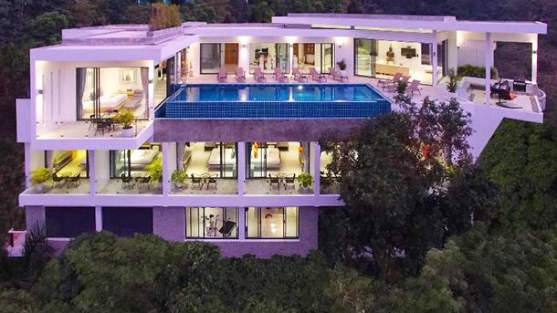 Serenity-Villa-Phuket