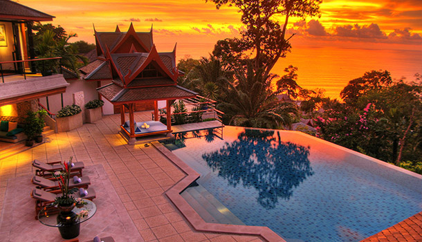 Villa-Rak-Tawan-Thailand-Featured